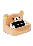 Rilakkuma Sofa Holder