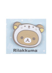 Rilakkuma Sea Otter Sticky Note Pad
