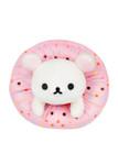 Korilakkuma Donut Plush Stuffed Animal