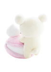 Korilakkuma Macaron Plush Stuffed Animal