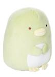 Penguin? Stuffed Plush Animal - Large