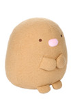Tonkatsu Pork Cutlet Stuffed Plush Animal - Large