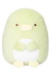 Penguin? Stuffed Plush Animal - Medium