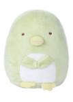 Penguin? Stuffed Plush Animal - Small