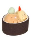 Sumikko Gurashi Blind Box Sushi Series