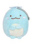 Sumikko Gurashi Blind Box Hot Springs Series