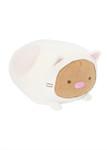 Sumikko Gurashi Tonkatsu Comfy like Kitten Soft Plush
