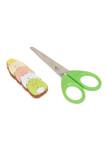 Sumikko Gurashi™ Scissors