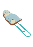 Sumikko Gurashi™ Tokage Paper Clip