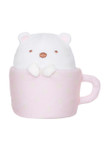 Shirokuma in Mug