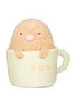Tonkatsu in Mug