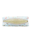 Sumikkogurashi™ Pencil Pouch 6.1""