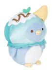 Penguin? Ice Cream