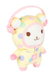 Space Hamsters Piper Plush Stuffed Animal