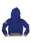Space Hamster™ Hoodie Jacket