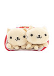 Nyan Nyan Nyanko™ French Fries Fast Food Cat Plush