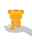 Rilakkuma™ Honey Jar Squishy Slow Rising Stress Ball