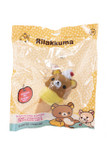 Rilakkuma™ Ice Cream Squishy  Slow Rising Stress Ball