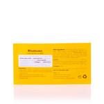 Rilakkuma Under-Eye Recovery Mask w/ Rose Extract (2 pairs)