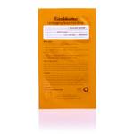 Rilakkuma Unclogging Nose Pore Strips w/ Charcoal Powder (6 strips)