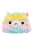 Amuse Alpacasso Rainbow Alpaca Coin Purse
