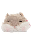 Hamster Coin Purse Front Shot