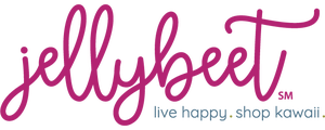 jellybeet.com