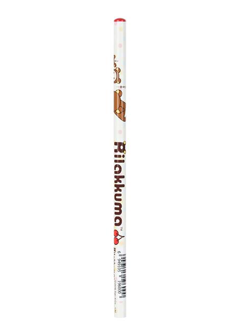 Rilakkuma Pencil