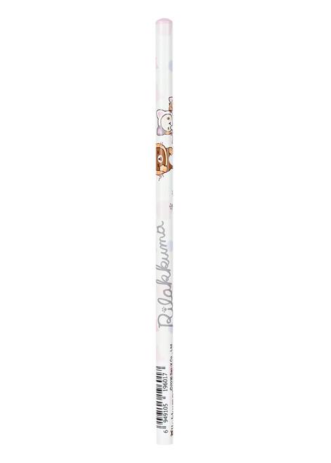 Rilakkuma Tiger Pencil