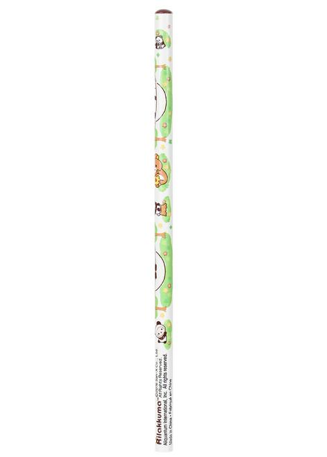 Rilakkuma Panda Pencil