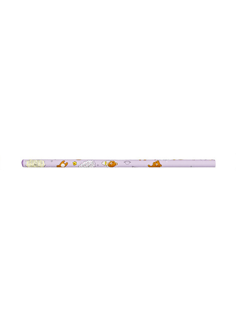 Rilakkuma Space Pencil