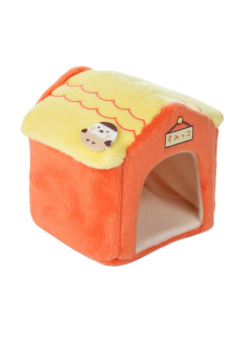 Sumikko Gurashi Mini House