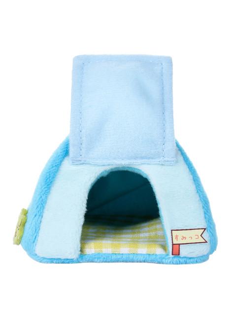 Sumikko Gurashi Mini House Tent