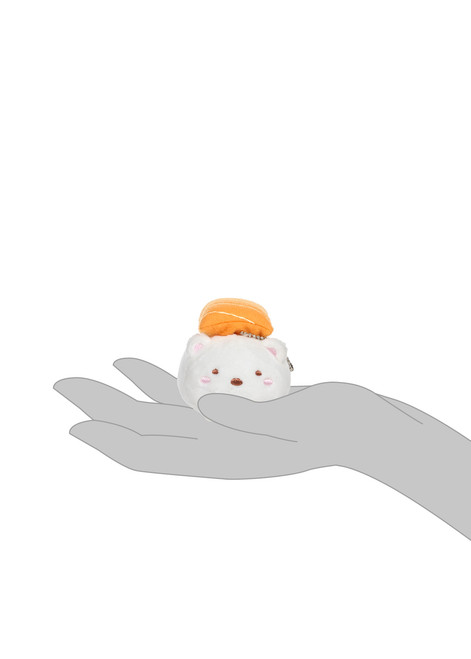 Sumikko Gurashi Blind Box Sushi Series
