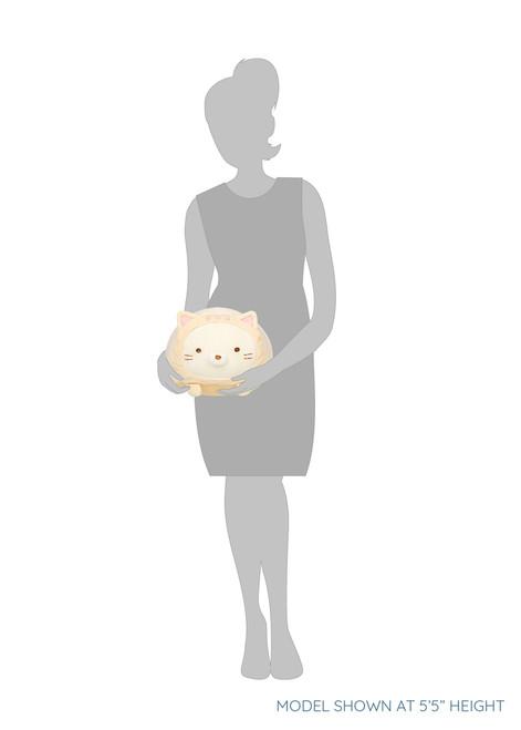 Neko Comfy Like Kitten