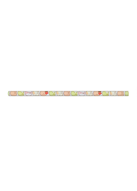 Sumikko Gurashi Pencil