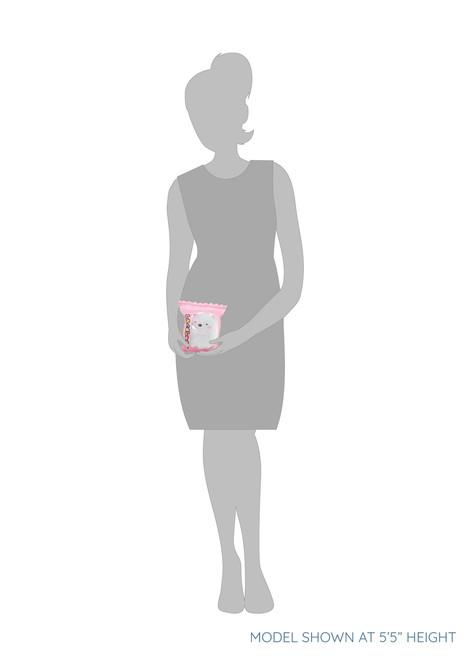 Sumikko Gurashi™ Shirokuma Marshmallow Plush