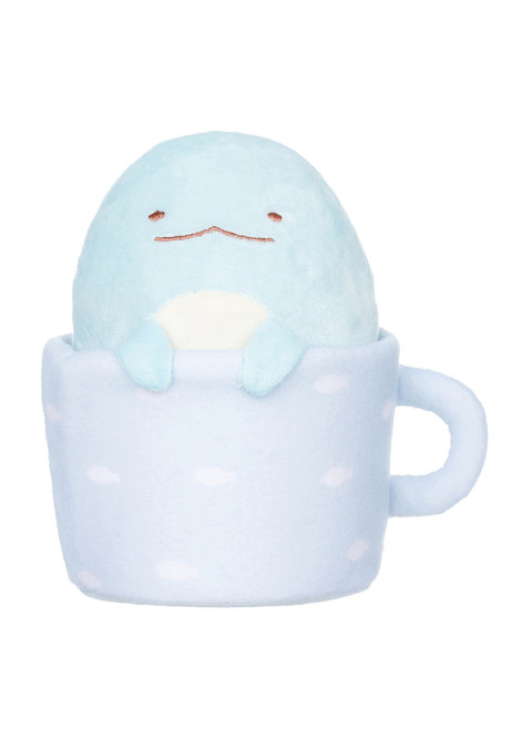 Tokage in Mug
