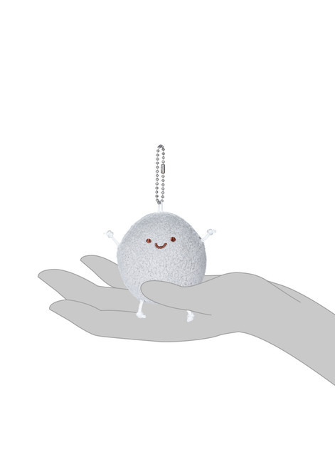 Sumikko Gurashi™ Blind Box Series 2