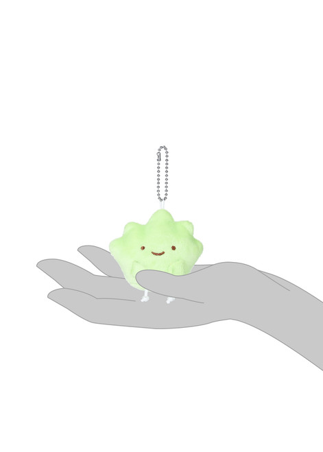 Sumikko Gurashi™ Blind Box Series 3
