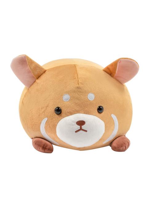 Amuse Red Panda Plush