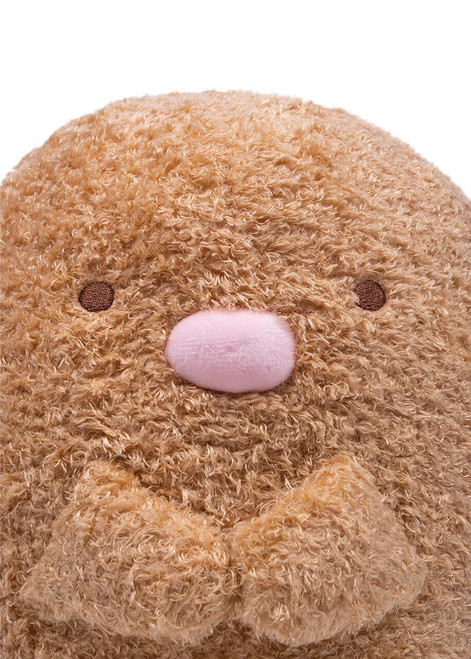 Tonkatsu Sumikkogurashi San-X Original Plush - Medium