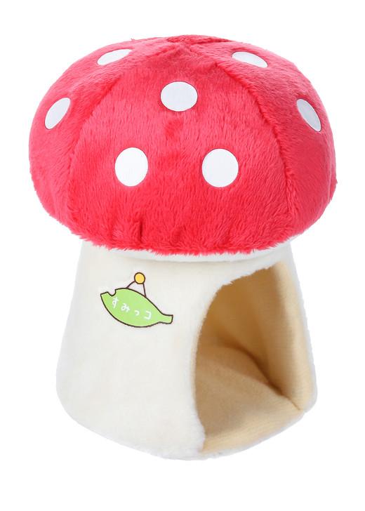 Sumikko Gurashi Mini House Mushroom