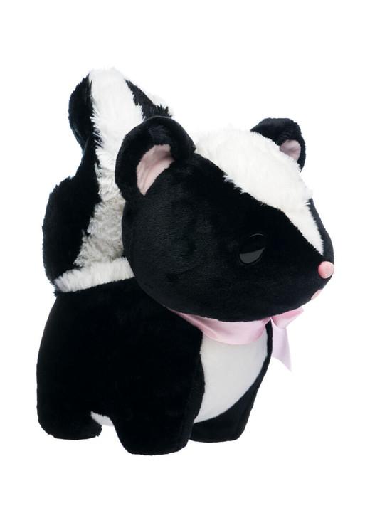 Amuse Pippi the Black Skunk - Right