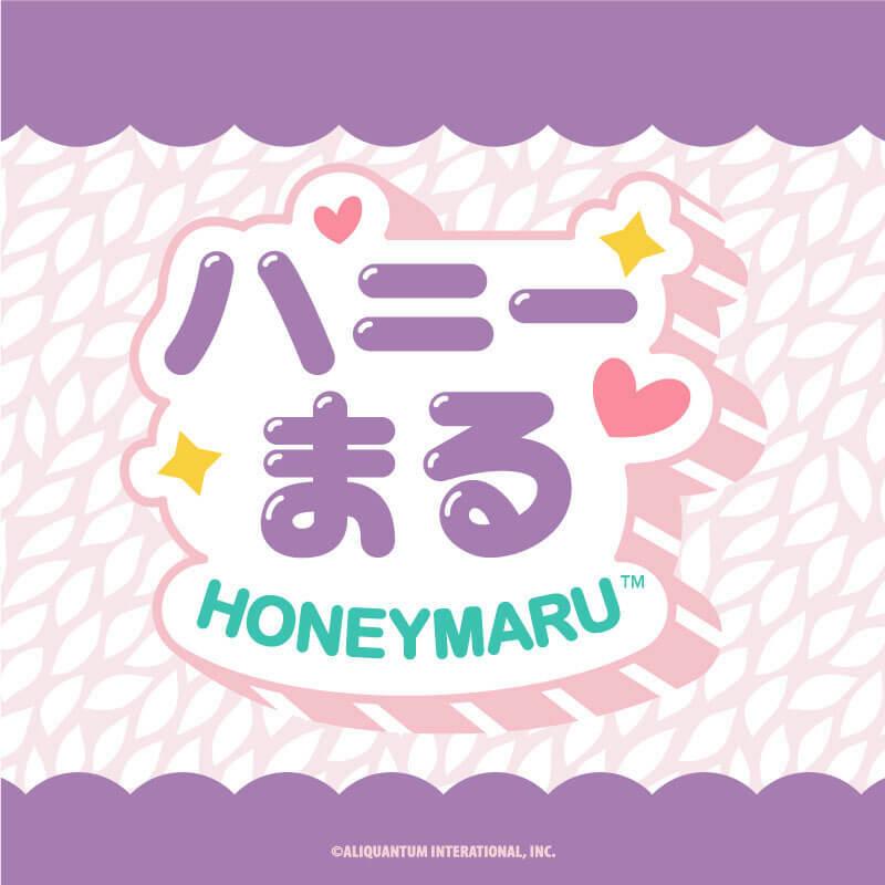 Honeymaru