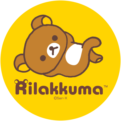 Learn More about San-X Rilakkuma and Friends