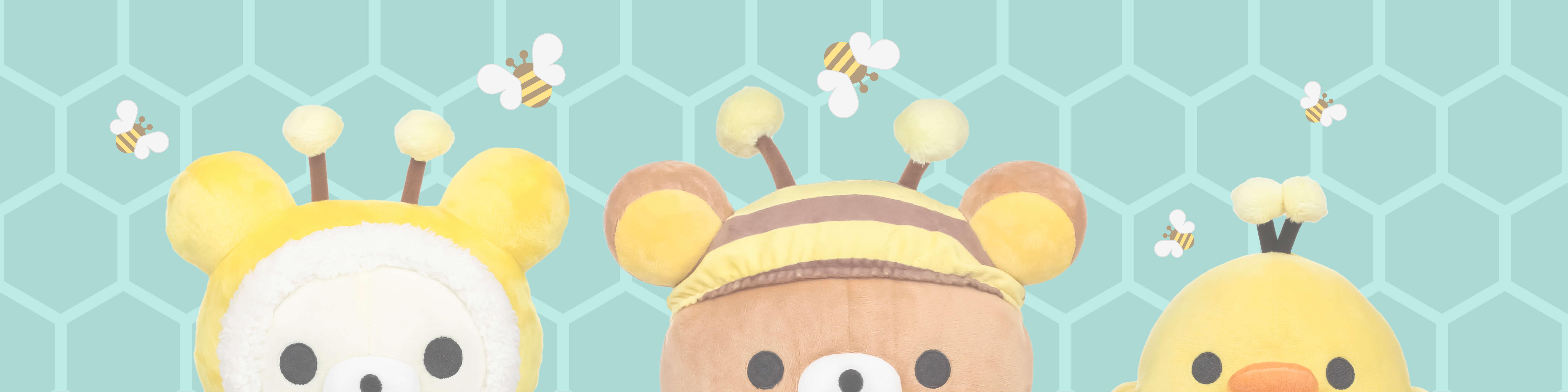 bee-series.jpg