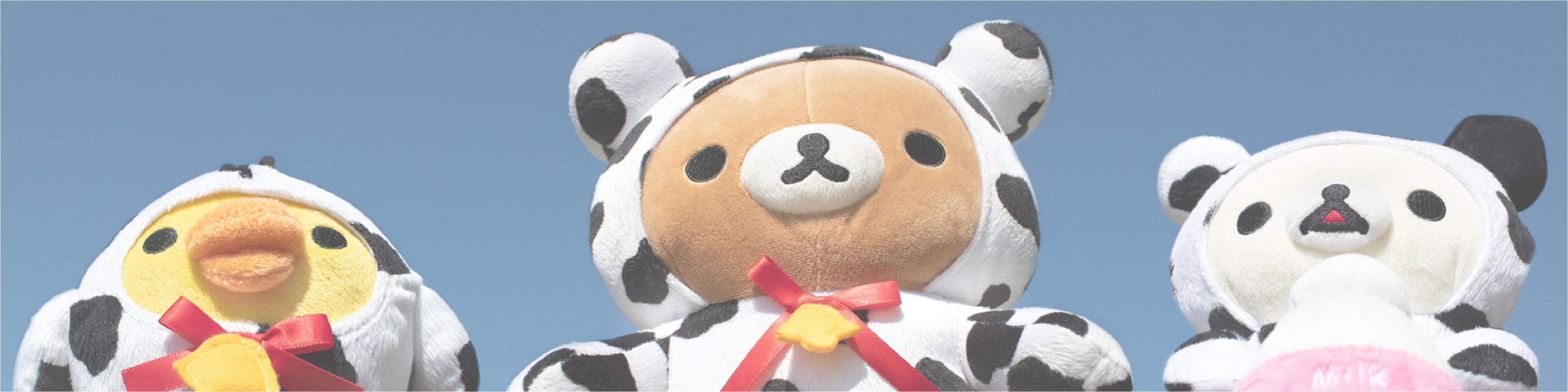 cow-series.jpg