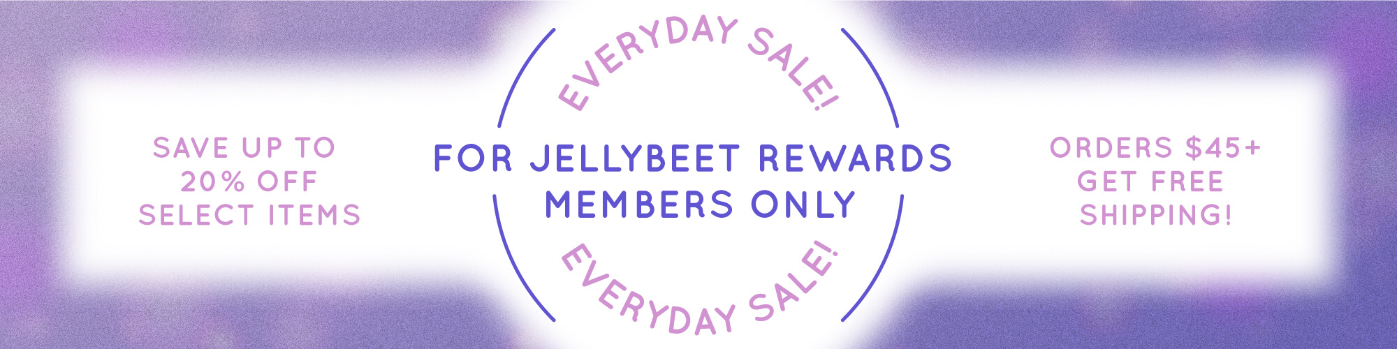 everydaysale-banner-1-2.jpg