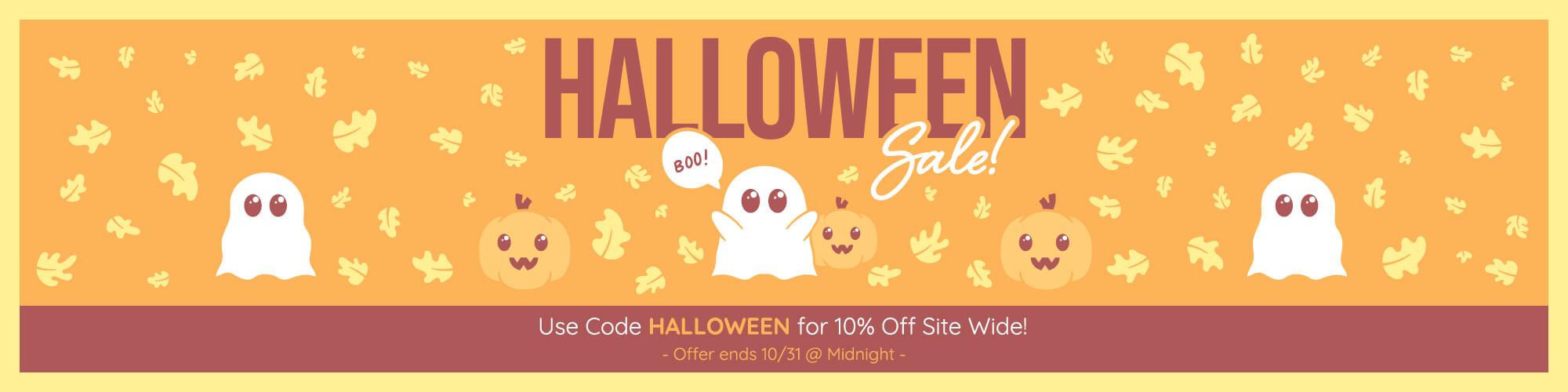 halloween-2021-sale-banner-ol-categorybanner.jpg